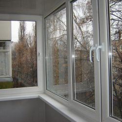 balkon12345.jpg
