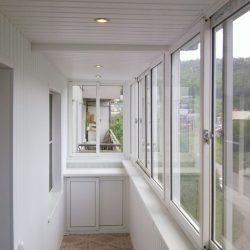 otdelka-balkonov-tomsk-15.jpg